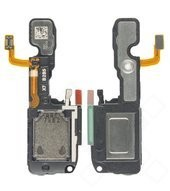 Loudspeaker für Huawei BLA-L09 Mate 10 Pro, BLA-L29 Mate 10 Pro