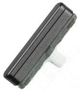 Power Key für (N960F) Samsung Galaxy Note 9 - midnight black