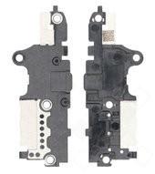 Main FPC Flex Cover für TA-1095, TA-1100 Nokia 7.1