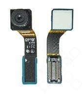 Frontkamera 2MP für G900F Samsung Galaxy S5