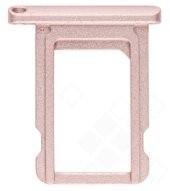 Sim Tray für Apple iPad Pro 9.7 - rose gold
