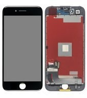 LCD + Touch für Apple iPhone 7 AAA+ - black