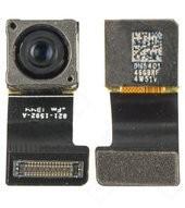 Main Camera 8MP für Apple iPhone 5S