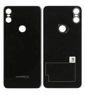 Battery Cover für XT1941 Motorola One - black
