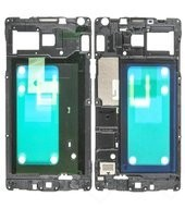 Front/ Middle Cover für Samsung Galaxy A7