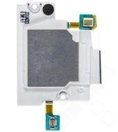 Speaker right für Samsung N5100, N5110 Galaxy Note 8.0