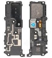 Loudspeaker für N975F Samsung Galaxy Note 10+