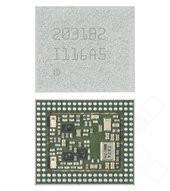 W-LAN Modul für G960F, G965F Samsung Galaxy S9, S9+ bulk