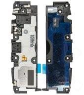 Buzzer für LG V10 H960