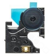 Holder Vibra für G8441 Sony Xperia XZ1 compact