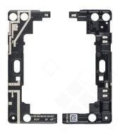 Antenna Sub für I4213, I3213 Sony Xperia 10 Plus
