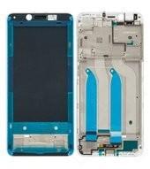 Main Frame für Xiaomi Redmi 6A - white