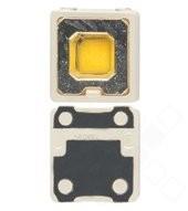 IC SMD Bauteil LED für Samsung G955 Galaxy S8+, S8
