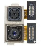 Main Camera 13 + 5 MP für I4113, I3113 Sony Xperia 10