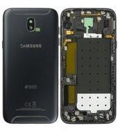 Battery Cover für J530F Samsung Galaxy J5 2017 - black