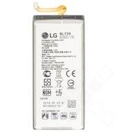 LG Li-Ionen Akku für LG