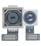 Main Camera 12MP für Xiaomi Pocophone F1 n. orig.