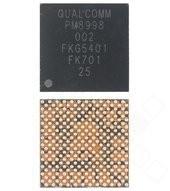 IC PM8998 Power Management für N950F Samsung Galaxy Note 8