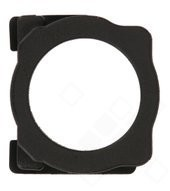 Holder Main Camera B für J8110; J9110 Sony Xperia 1