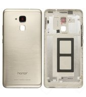 Battery Cover für Huawei GT3, Honor 5C - gold