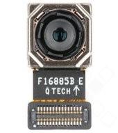 Main Camera 16MP für X420 LG K40
