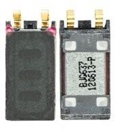 Speaker für H850
