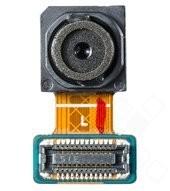 Front Camera 5 MP für A310F Galaxy A3 (2016), A5 (2016), J710 orig.