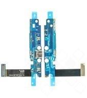 Charging Port + Flex für N915FY Samsung Note Edge