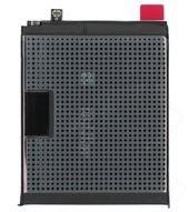 Huawei Li-Ionen Akku für ELS-NX9, ELS-N04 Huawei P40 Pro
