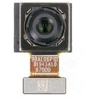 Main Camera 48MP für JNY-L21A, ART-L28, ART-L29 Huawei P40 Lite, P40 Lite E