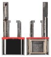 Holder Front Camera Elevating für GM1910 OnePlus 7 Pro - mirror grey