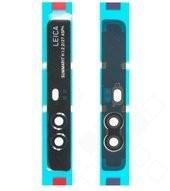 Camera Lens für EVA-L09 Huawei P9 - black