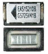 Buzzer für E5803/ E5823 Sony Xperia Z5 Compact