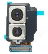 Main Camera 12MP + 12MP für N950F, N950FD Samsung Galaxy Note 8, Note 8 Duos