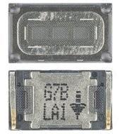 Earpiece Speaker für BLA-L09, L29 Huawei Mate 10 Pro