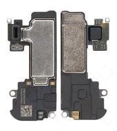 Earpiece für Apple iPhone 11 Pro Max