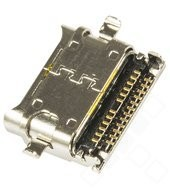 USB-C Connektor für Huawei P9, P9 Plus
