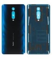 Battery Cover für M1903 Xiaomi Mi 9T, Mi 9T Pro - glacier blue