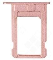 Nano SIM Kartenhalter für iPhone 5S, SE - rosè