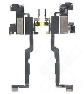 Earpiece + Sensor Flex für Apple iPhone Xs