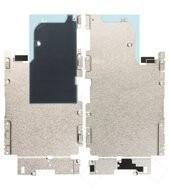 Plate Display für H8216, H8266 Sony Xperia XZ2, XZ2 Dual