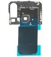Mainboard Bracket für Xiaomi Mi 8