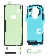 Adhesive Tape Kit für G965F Samsung Galaxy S9+