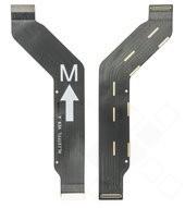 Main Flex für STF-L03, STF-L09 Honor 9