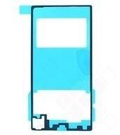 Adhesive Sticker Akku-Cover für C6903 Sony Xperia Z1