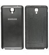 Battery Cover für N7505 Samsung Galaxy Note 3 Neo - black