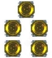 Switch Set für Sony Xperia E4g E2003, E2033