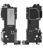 Antenna + Buzzer Flex für J8110, J9110 Sony Xperia 1