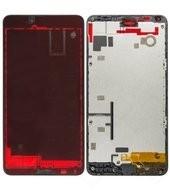 Front Cover für Microsoft Lumia 640