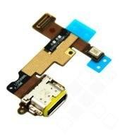 Charging Dock USB-C Flex Cable für H870 LG G6